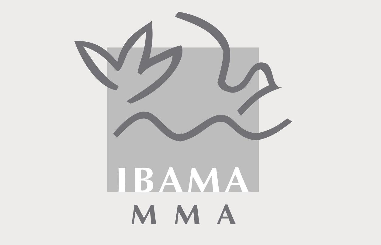 Certificados pelo<br /> Ibama