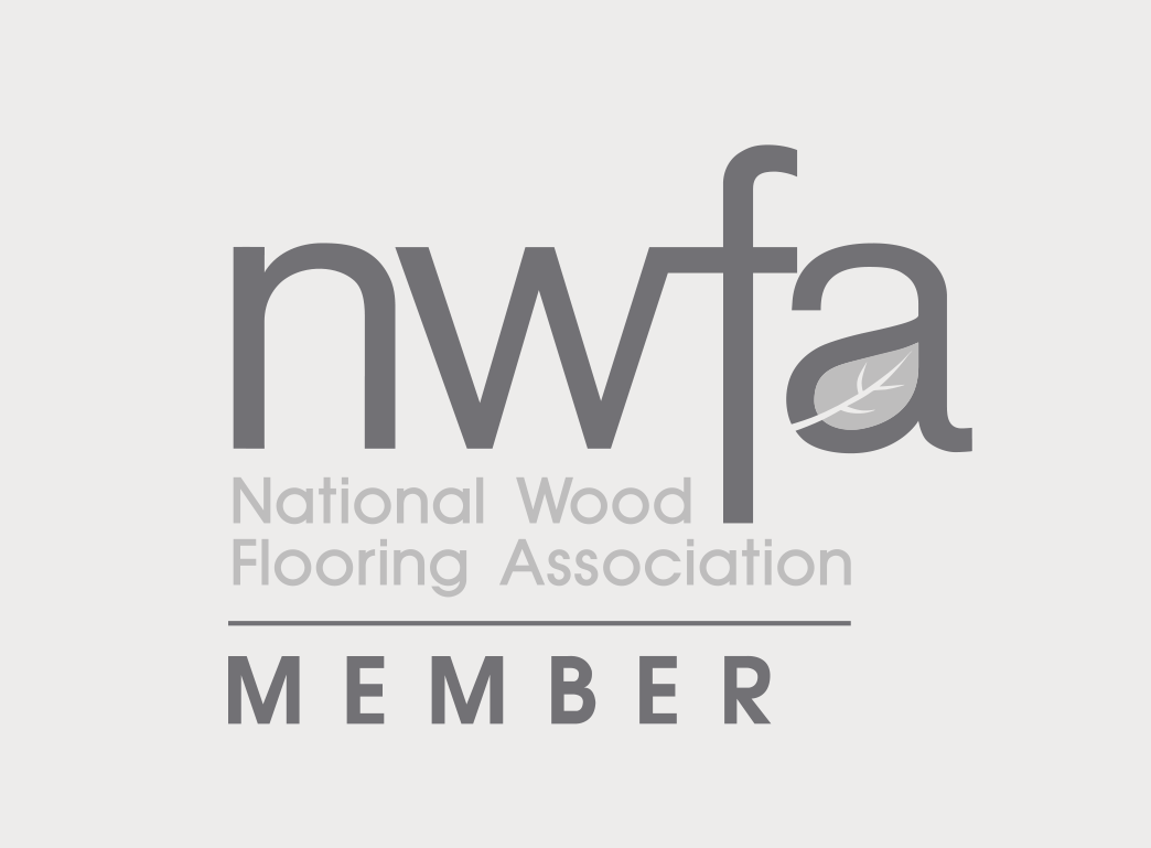 Membros<br /> nwfa